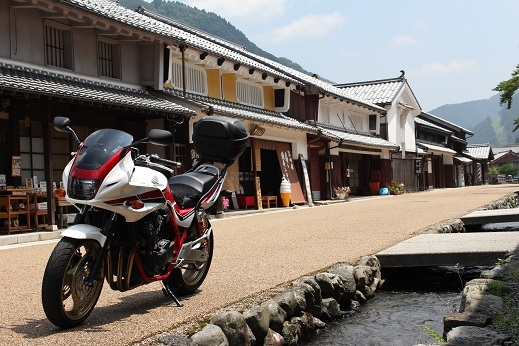 バイクの日.jpg